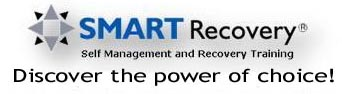 www.smartrecovery.org